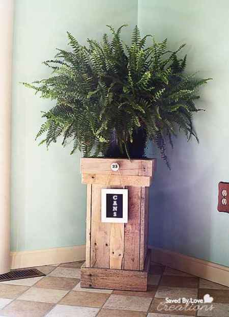 18-genius-pallet-projects-to-make-for-the-homestead