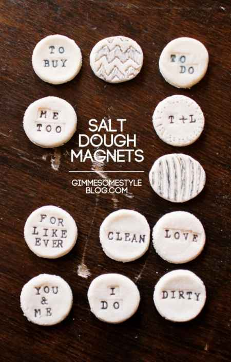 18-salt-dough-craft-projects