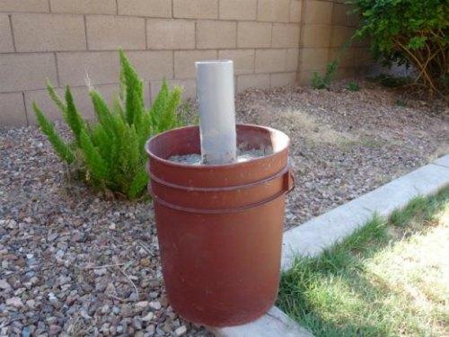 19-Brilliant-Ways-To-Use-Five-Gallon-Buckets-On-The-Homestead