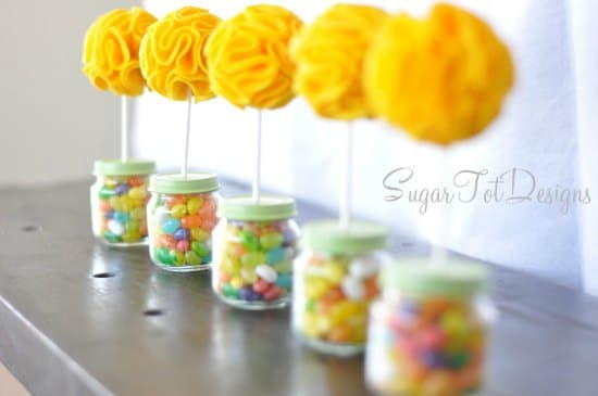 19-Clever-Uses-For-Baby-Food-Jars