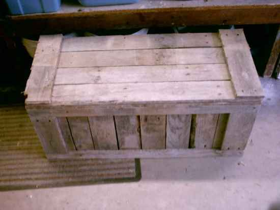 19-genius-pallet-projects-to-make-for-the-homestead