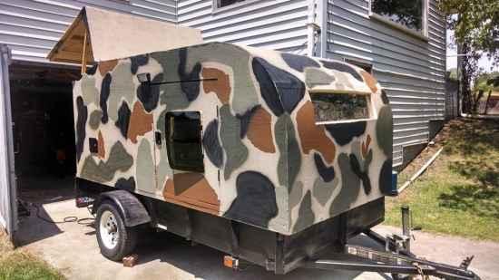 2-tear-drop-trailer
