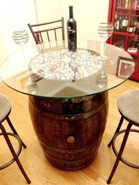 2-brilliant-ways-to-repurpose-wine-barrels-on-the-homestead