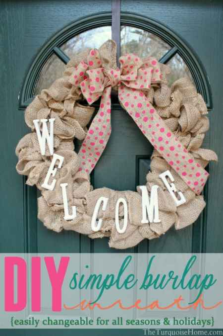 2-creative-projects-made-with-burlap