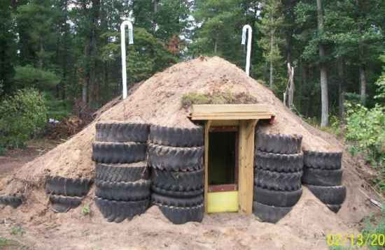 2-diy-root-cellars-for-the-homestead