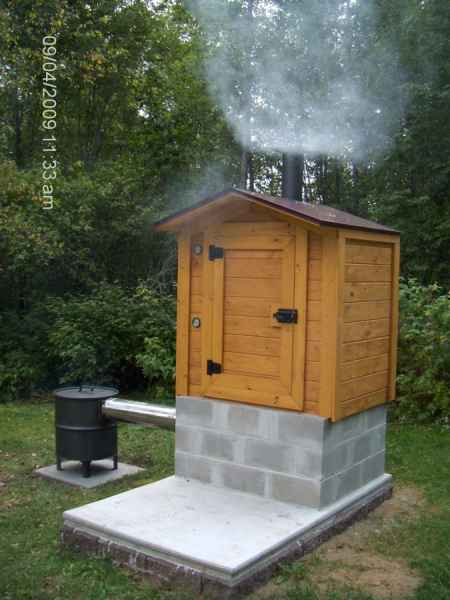 2-diy-smokehouse-ideas