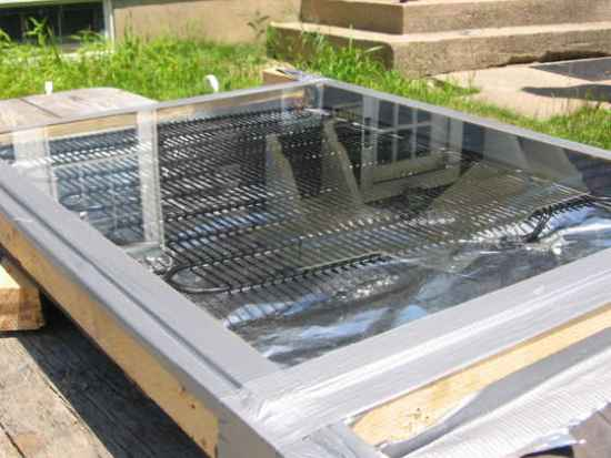 2-diy-solar-water-heater-plans