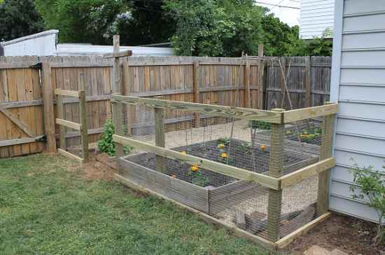 2-easy-diy-fence-solutions