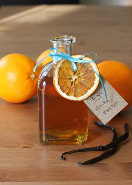2-foods-you-can-infuse-that-make-amazing-gifts