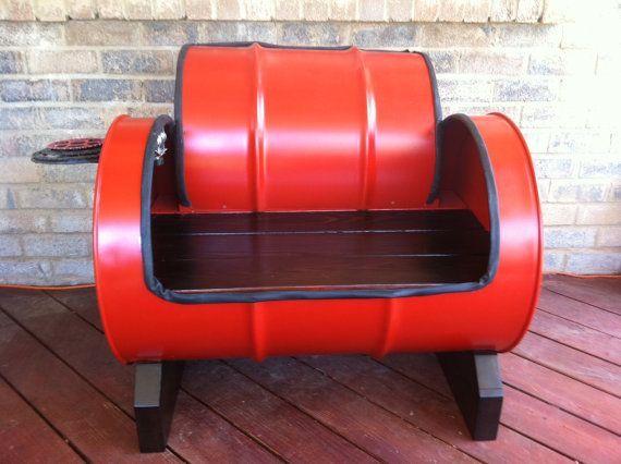 2-genius-homestead-uses-for-55-gallon-metal-barrels