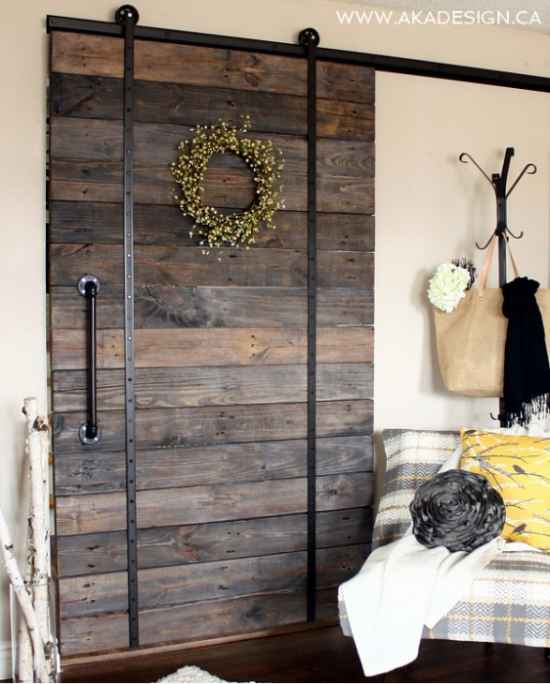 2-genius-pallet-projects-to-make-for-the-homestead