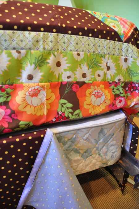 2-projects-to-upcycle-leftover-fabric-scraps
