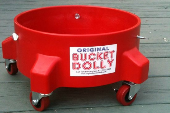 20-Brilliant-Ways-To-Use-Five-Gallon-Buckets-On-The-Homestead