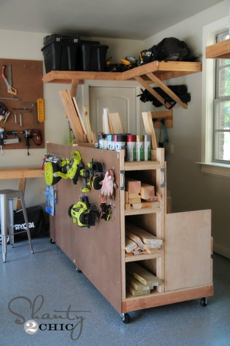 20-Garage-Storage-Solutions-And-Ideas