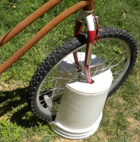 21-Brilliant-Ways-To-Use-Five-Gallon-Buckets-On-The-Homestead