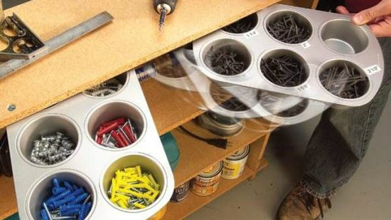 21-Garage-Storage-Solutions-And-Ideas
