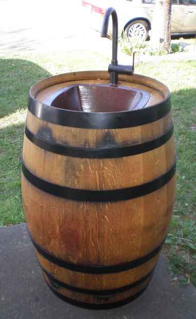 21-brilliant-ways-to-repurpose-wine-barrels-on-the-homestead