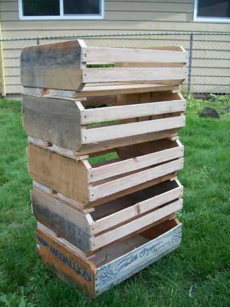 21-genius-pallet-projects-to-make-for-the-homestead