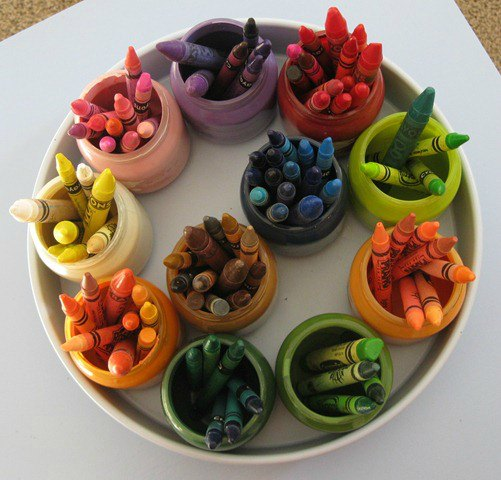 22-Clever-Uses-For-Baby-Food-Jars