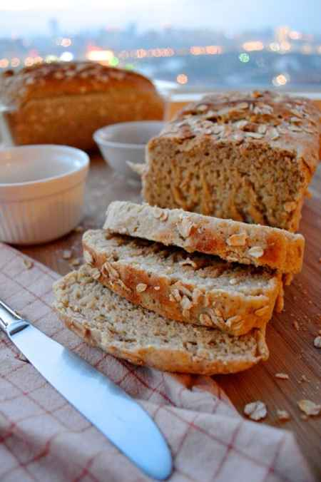 22-best-homemade-bread-recipes