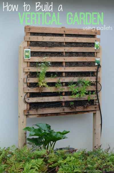 22-genius-pallet-projects-to-make-for-the-homestead