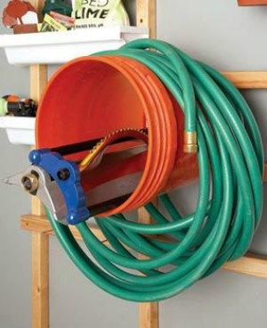 23-Brilliant-Ways-To-Use-Five-Gallon-Buckets-On-The-Homestead