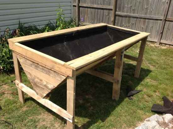 23-genius-pallet-projects-to-make-for-the-homestead