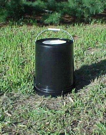 24-Brilliant-Ways-To-Use-Five-Gallon-Buckets-On-The-Homestead