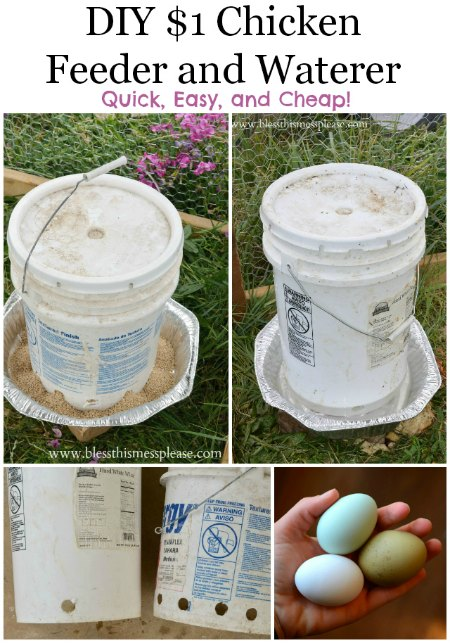 27-Brilliant-Ways-To-Use-Five-Gallon-Buckets-On-The-Homestead