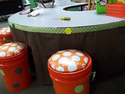 28-Brilliant-Ways-To-Use-Five-Gallon-Buckets-On-The-Homestead