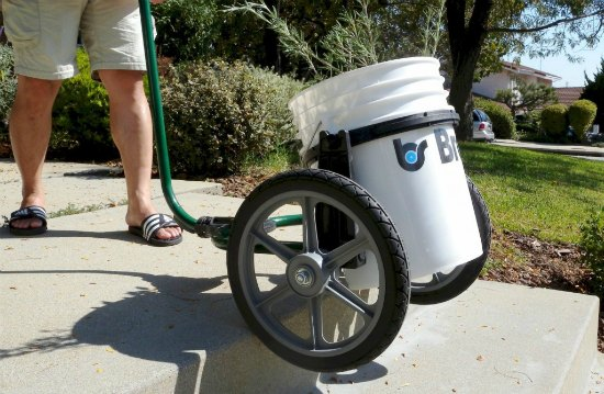 29-Brilliant-Ways-To-Use-Five-Gallon-Buckets-On-The-Homestead