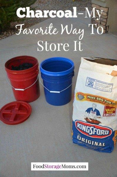 3-Brilliant-Ways-To-Use-Five-Gallon-Buckets-On-The-Homestead