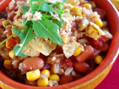 3-best-winter-crockpot-recipes