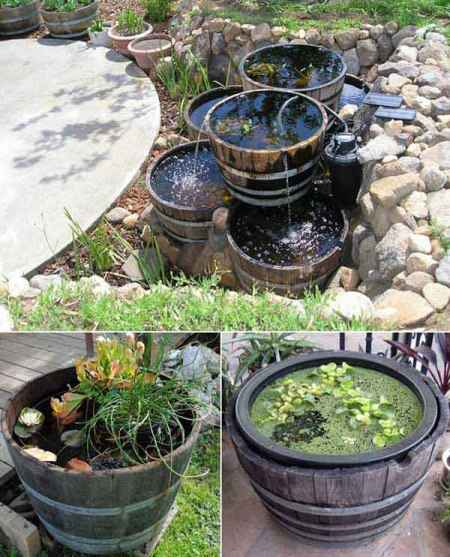 3-brilliant-ways-to-repurpose-wine-barrels-on-the-homestead