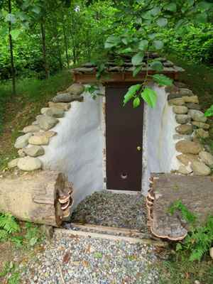 3-diy-root-cellars-for-the-homestead