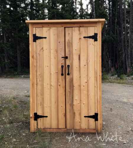 3-diy-smokehouse-ideas