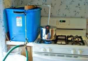 3-diy-water-distiller-designs