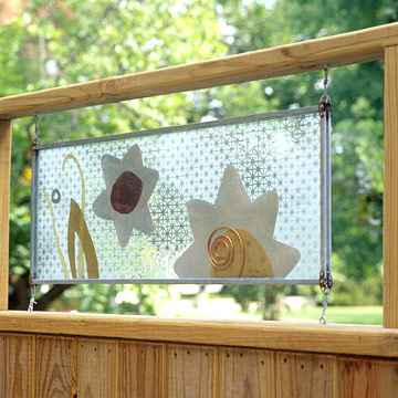 3-easy-diy-fence-solutions
