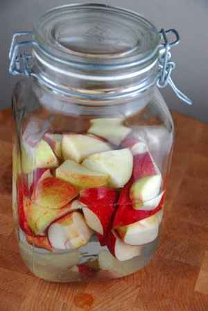 3-foods-you-can-infuse-that-make-amazing-gifts