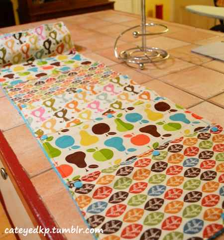 3-projects-to-upcycle-leftover-fabric-scraps
