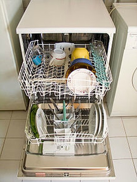 4-Frugal-Ways-To-Cut-Heating-Costs