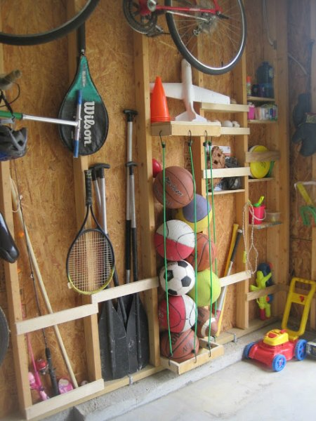4-Garage-Storage-Solutions-And-Ideas
