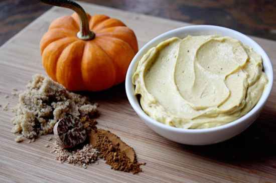 4-best-homemade-flavored-butter-recipes-for-cooking-and-gift-giving