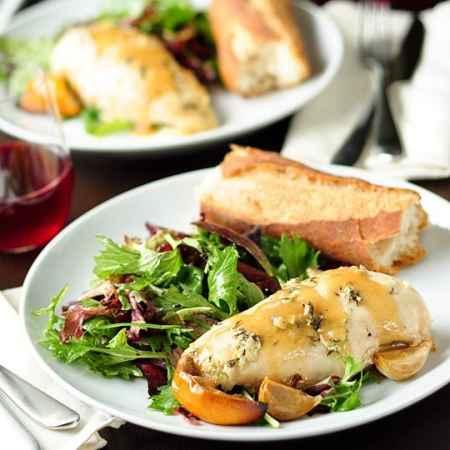 4-best-winter-crockpot-recipes