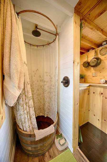 4-brilliant-ways-to-repurpose-wine-barrels-on-the-homestead