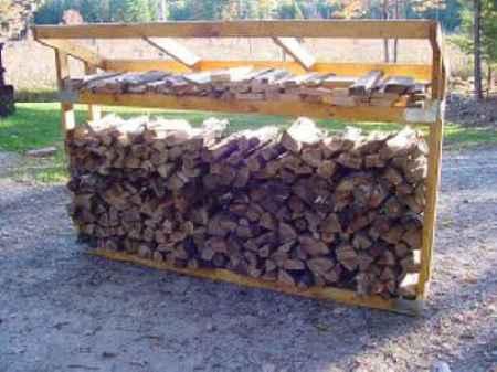 4-firewood-storage-ideas