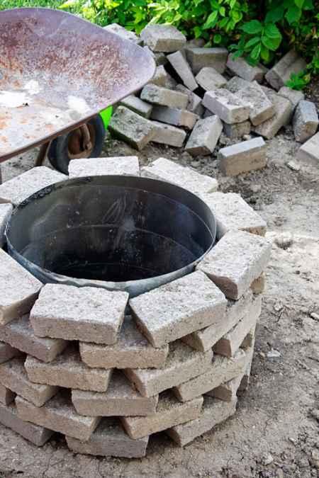 4-genius-homestead-uses-for-55-gallon-metal-barrels