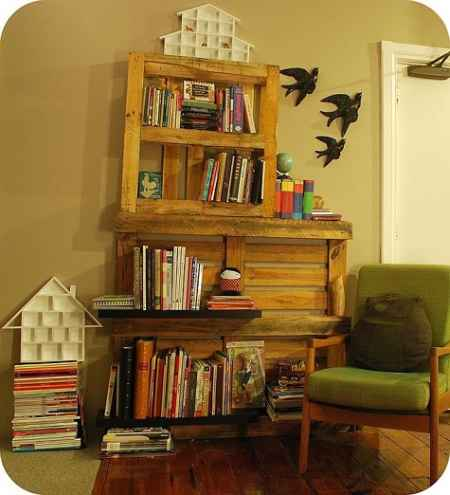 4-genius-pallet-projects-to-make-for-the-homestead