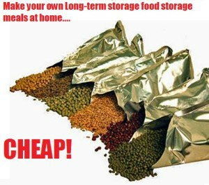5-Ways-To-Store-Food-For-The-Long-Term