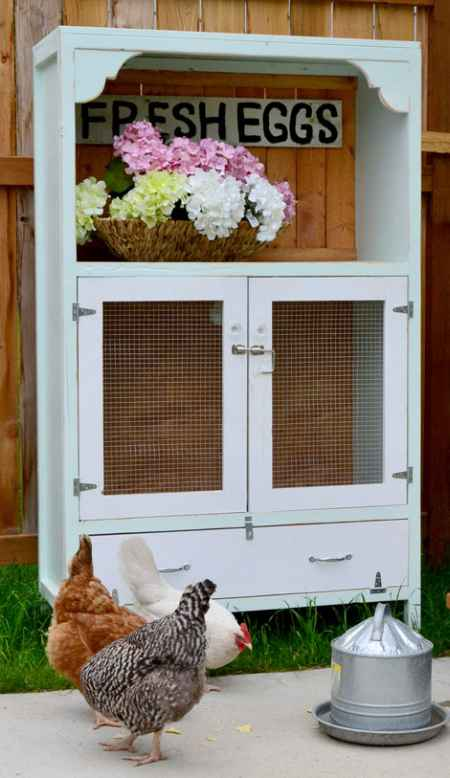 5-awesome-diy-chicken-coop-plans-for-homesteaders